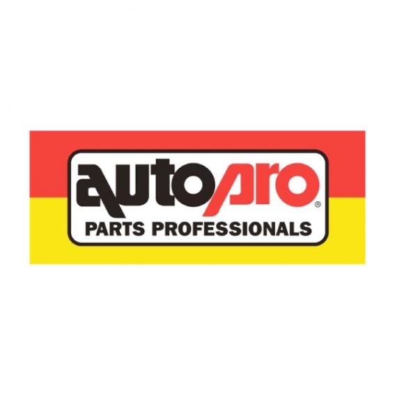 Auto Pro logo