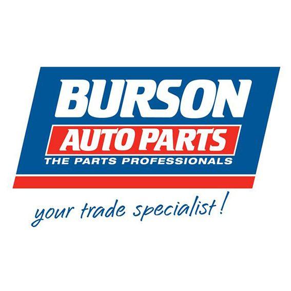 Bursons logo