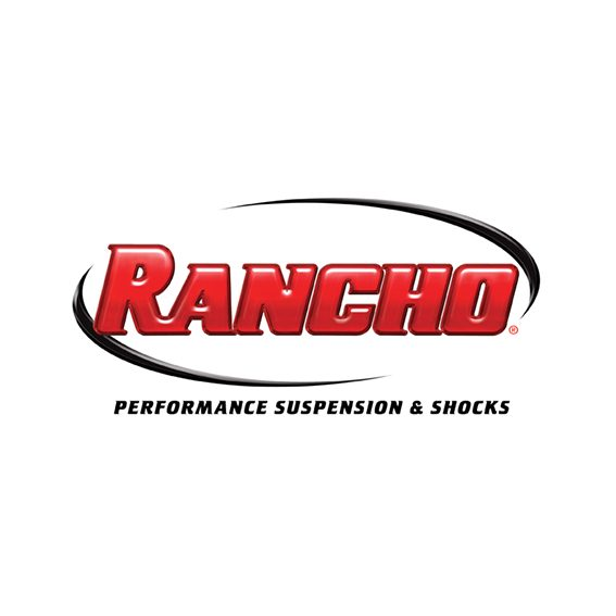 Rancho logo.png